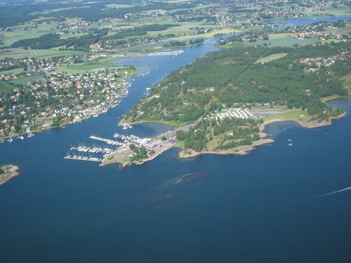 eskorte tønsberg norsk telesex