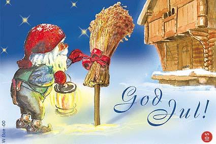 Порошенко поздравил христиан западного обряда с Рождеством - Цензор.НЕТ 2020