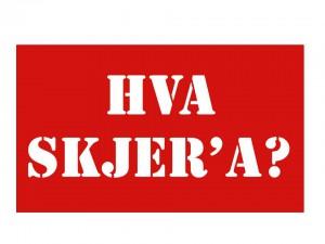 Fra Ålesund rapporteres det at Geir Fosserud (deltok i NoM i 2015 med NOR 107) har kjøpt NOR 135. Allerede er NOR 136 solgt til Rolf-Arne Andersen. Dvs at flåten i Ålesund nå er oppe i 16 båter...